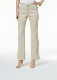 Tommy Hilfiger Classic Trousers