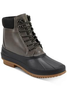 Tommy Hilfiger Colins 2 Duck Boots Men's Shoes