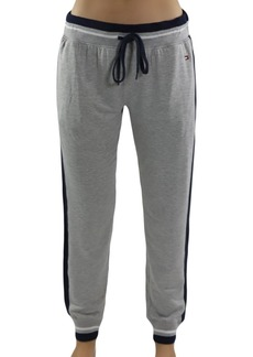 Tommy Hilfiger Colorblocked Pajamas Pants