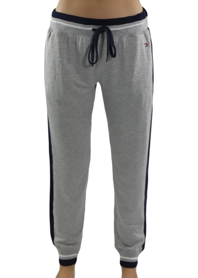 Tommy Hilfiger Colorblocked Pajamas Pants
