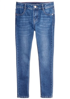 Tommy Hilfiger Big Girls Core Denim Jeans