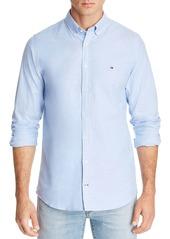 Tommy Hilfiger Core Slim Fit Button-Down Shirt
