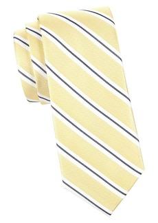 Tommy Hilfiger Dallas Repp Stripe Tie