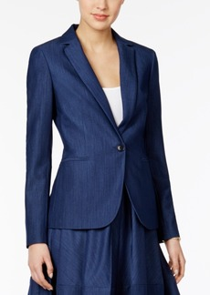 Tommy Hilfiger Denim Blazer
