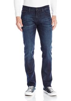 Tommy Hilfiger Denim Men's Jeans Original Scanton Slim Fit Jean  28x36