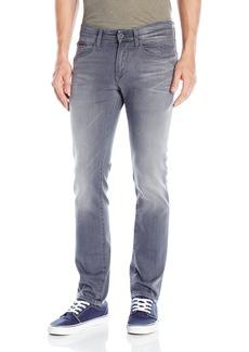 Tommy Hilfiger Denim Men's Slim Scanton Stretch Jean  30x32