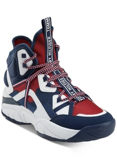 Tommy Hilfiger Dro Sneakers Men's Shoes