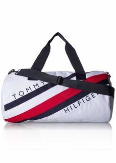 Tommy Hilfiger Duffle Bag Stride Sport Harbor Point