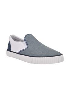 Tommy Hilfiger Eastin Slip-On Sneaker (Women)