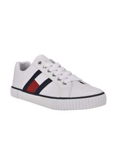 Tommy Hilfiger Eleani Sneaker (Women)