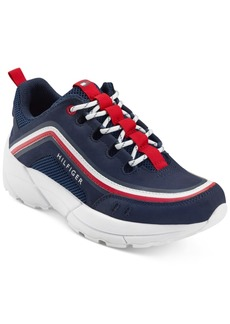 Tommy Hilfiger Essi Sneakers Women's Shoes