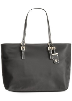 Tommy Hilfiger Extra-Large Julia Tote