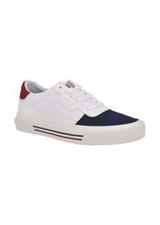 Tommy Hilfiger Ezan Sneaker (Women)