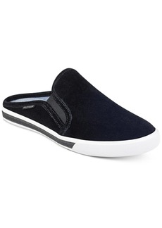 Tommy Hilfiger Frank Slip-On Sneakers Women's Shoes
