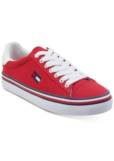 Tommy Hilfiger Fressian Sneakers Women's Shoes