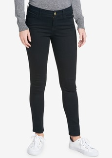 Tommy Hilfiger Greenwich Skinny Jeans, Created for Macy's