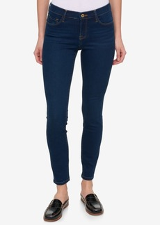 Tommy Hilfiger Th Flex Skinny Jeans, Created for Macy's