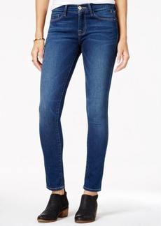 Tommy Hilfiger Greenwich Skinny Jeans, Only at Macy's