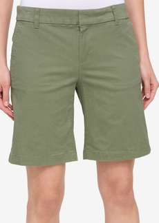 Tommy Hilfiger Hollywood Bermuda Shorts