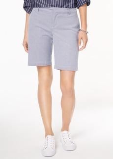 Tommy Hilfiger Hollywood Chino Shorts