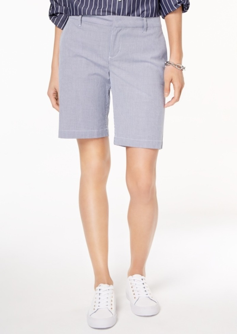 Tommy Hilfiger Hollywood Chino Shorts