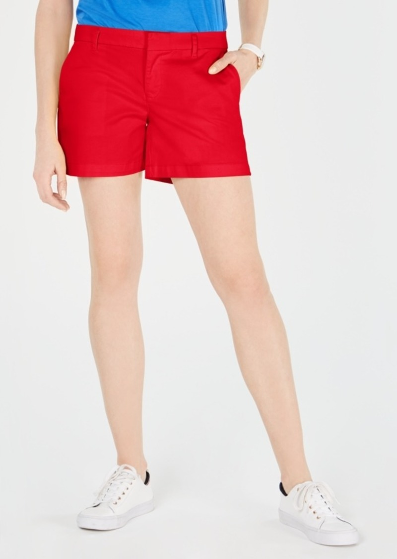 Tommy Hilfiger Hollywood Shorts
