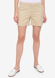 Tommy Hilfiger Hollywood Shorts