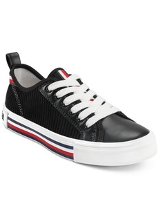 Tommy Hilfiger Hopper Sneakers Women's Shoes