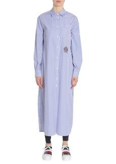 Tommy Hilfiger Ithaca Shirt Dress