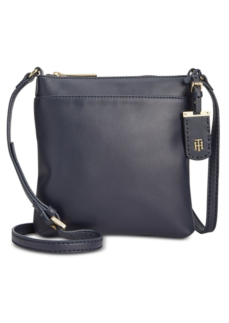 Tommy Hilfiger Julia Crossbody