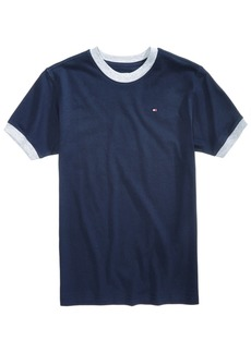 Tommy Hilfiger Toddler Boys Ken T-Shirt