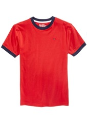 Tommy Hilfiger Ken Tee, Little Boys