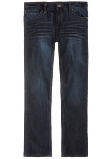 Tommy Hilfiger Kent Regular-Fit Stretch Jeans, Little Boys