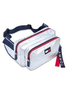 Tommy Hilfiger Leah Convertible Belt Bag