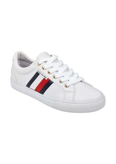 Tommy Hilfiger Lightz Sneaker (Women)