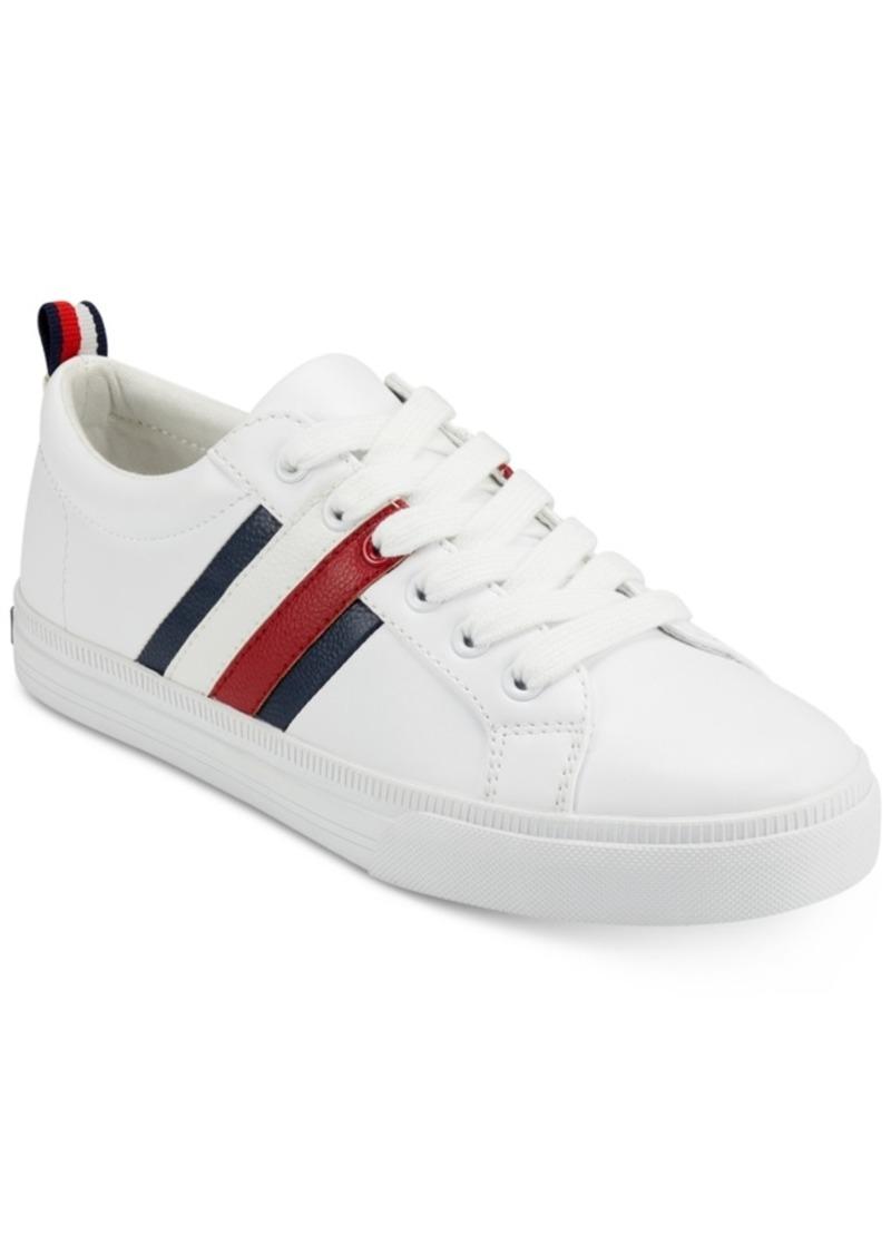 Tommy Hilfiger Lireai Sneakers Women's Shoes