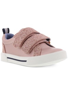Tommy Hilfiger Little & Big Girls Rocky Lovely Sneakers