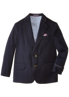 Tommy Hilfiger Little Boys' Alexander Blazer