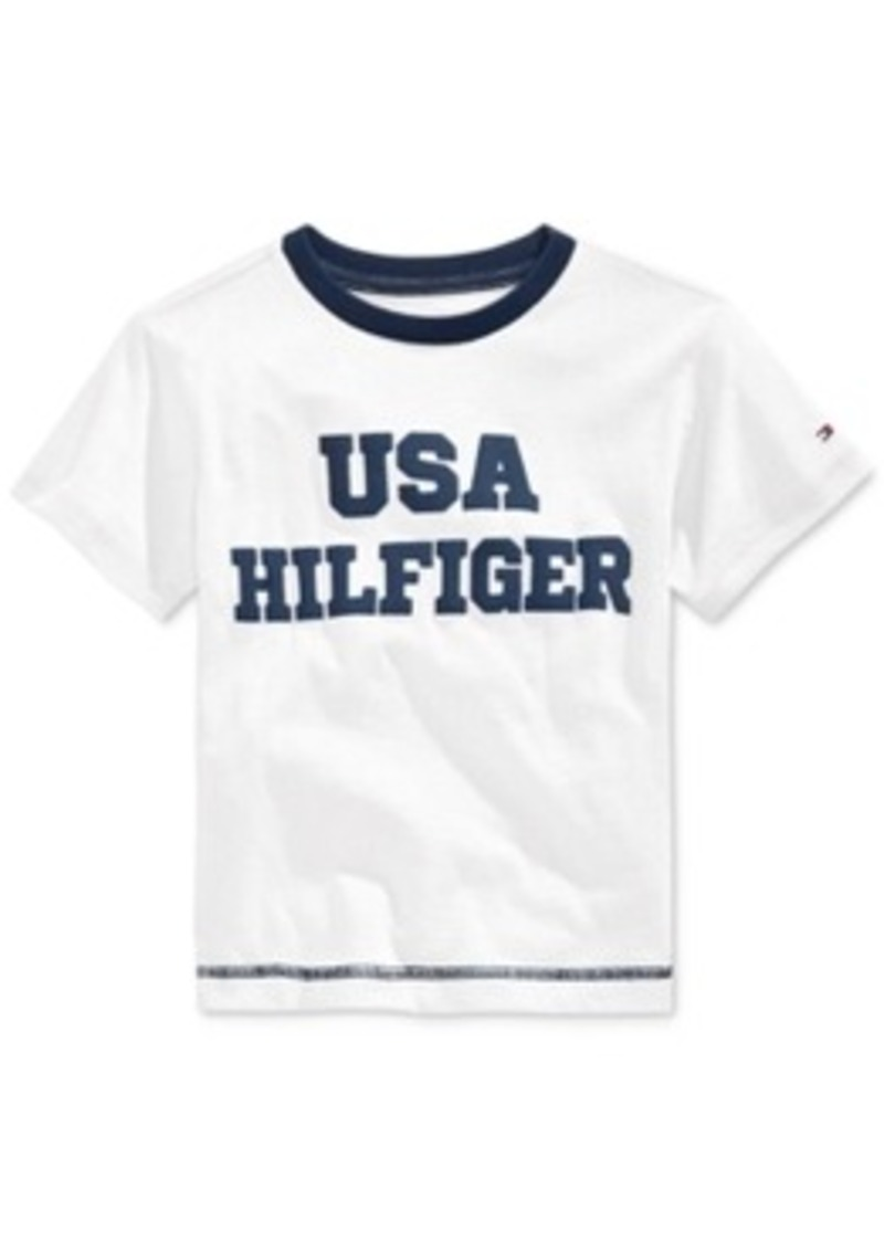Online shopping for Tommy Hilfiger from a great selection at Clothing, Shoes & Jewelry Store.