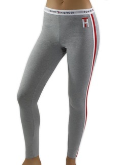 Tommy Hilfiger Logo Sleep Leggings