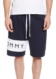 Tommy Hilfiger Lounge Shorts