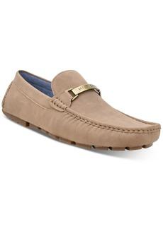 Tommy Hilfiger Men's Aaron Drivers Men's Shoes