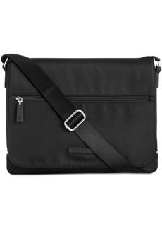 Tommy Hilfiger Men's Alexander Messenger Bag