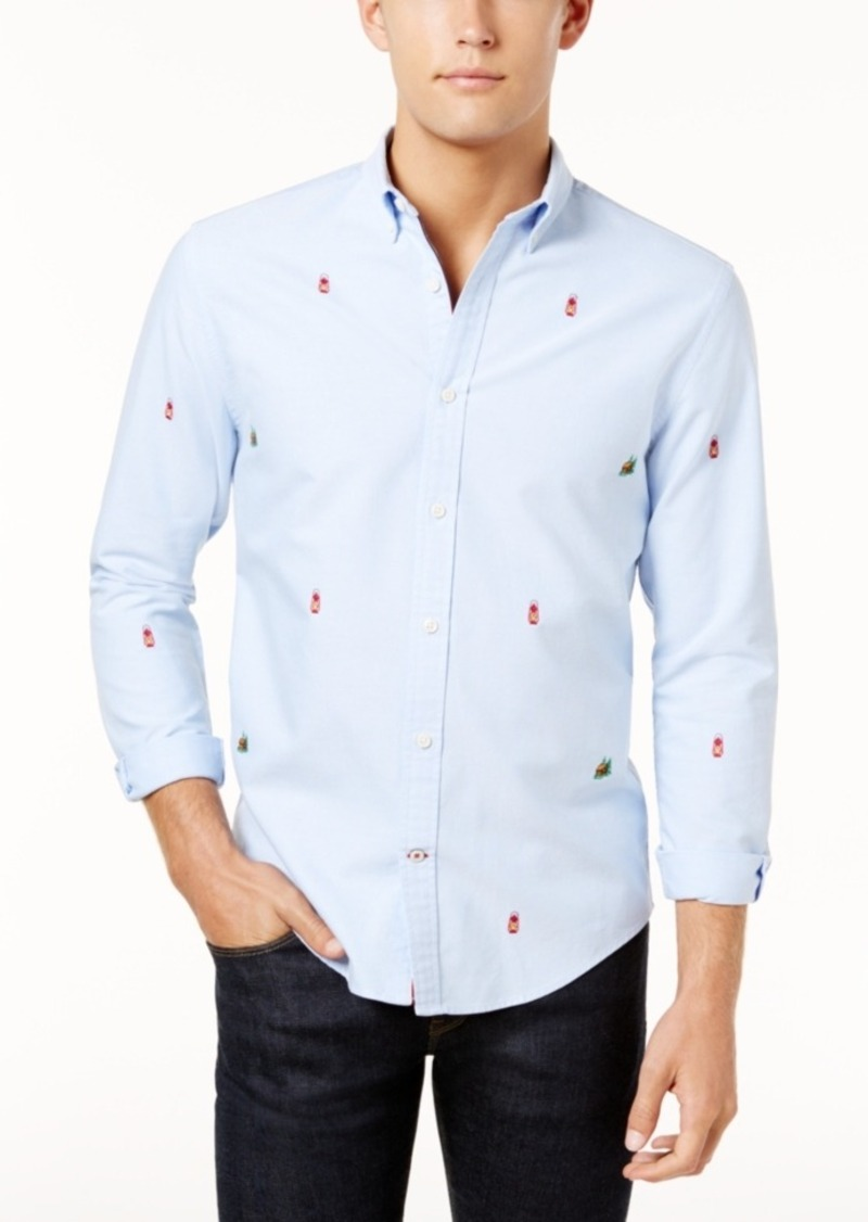 fac8132f2 tommy-hilfiger-tommy-hilfiger -mens-atherton-embroidered-camp-oxford-shirt-abv1a289a0e zoom.jpg