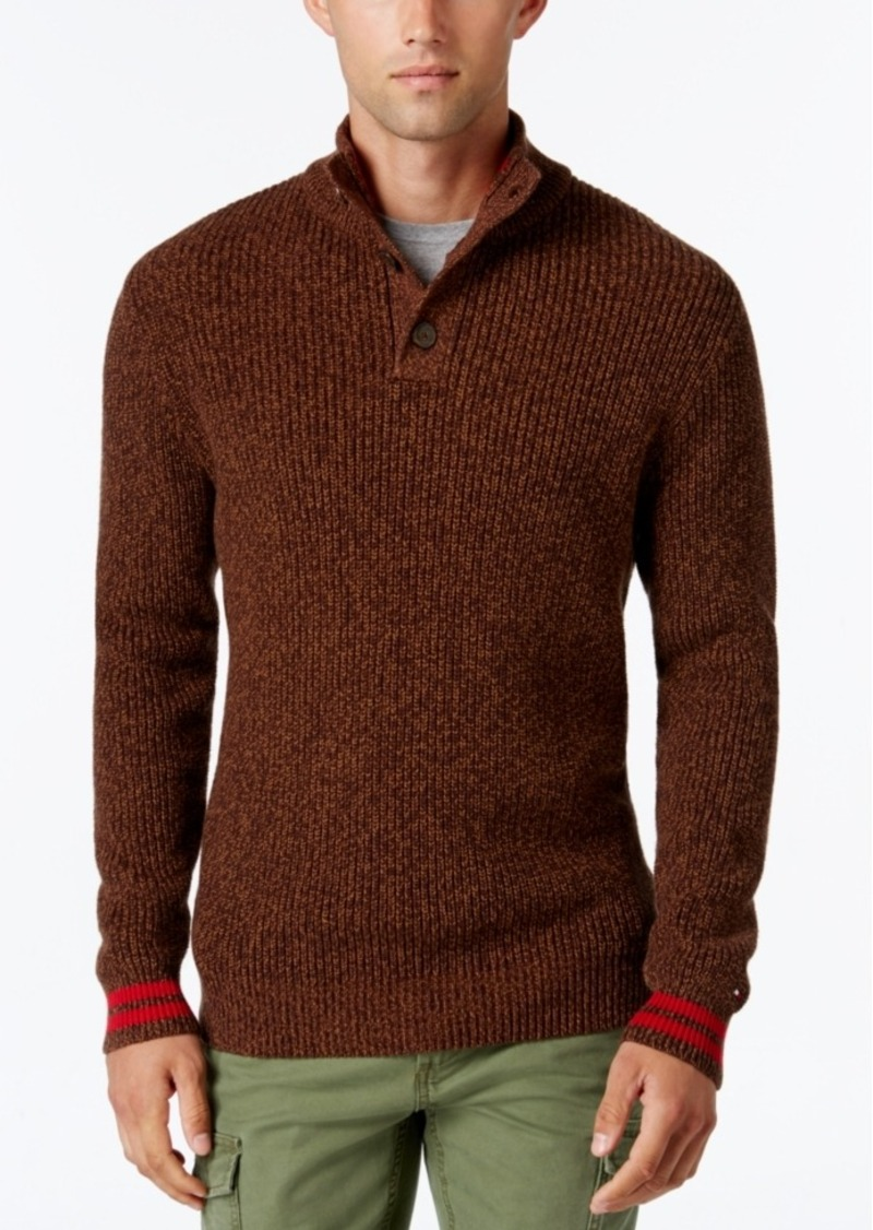 Find Men's Long Sleeve Knit Tops & Tees, including T-shirts and Turtlenecks at Lands' End.