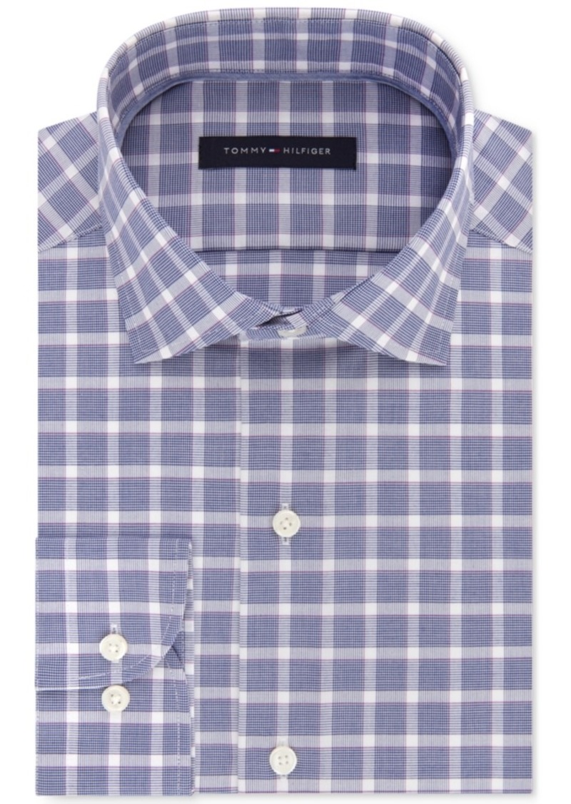 17806b77da Macys Big Mens Dress Shirts – EDGE Engineering and Consulting Limited