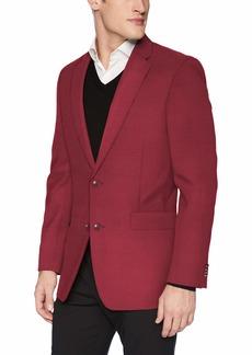 Tommy Hilfiger Men's Modern Blazer  S