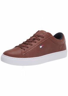 Tommy Hilfiger Men's TMBRECON Sneaker