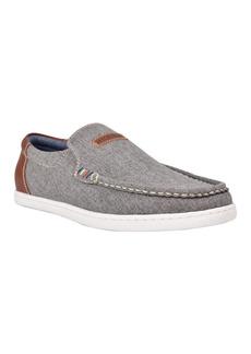 Tommy Hilfiger Men's Carlid Sneakers Men's Shoes