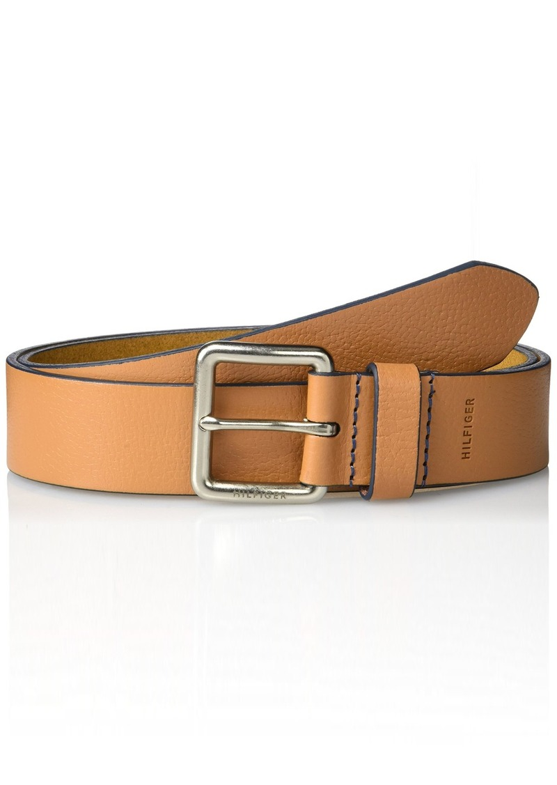 Luggage Fashion Jewelry Tommy Hilfiger Accessories 38mm Reversible Belt With Other Fashion Accessorie